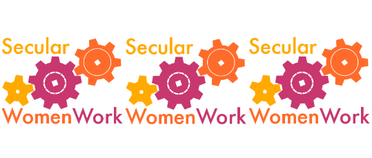 Secular Women Work Logo 539x229