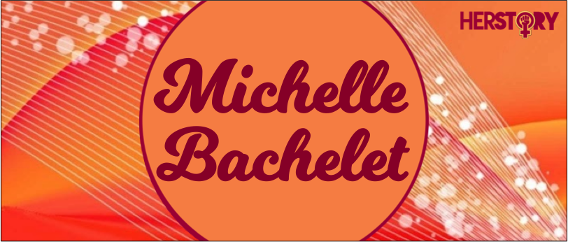 michelle-bacheletSW