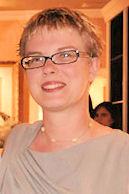 Elsa Roberts