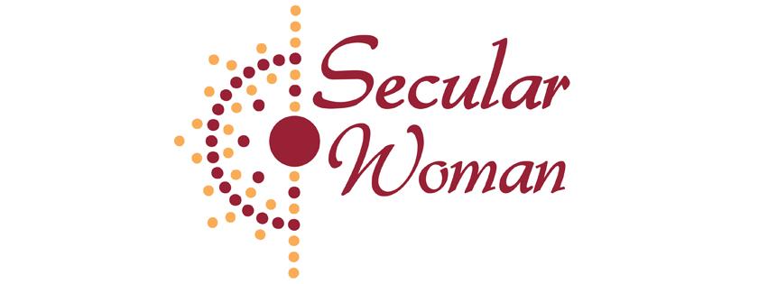 SecularWoman Logo