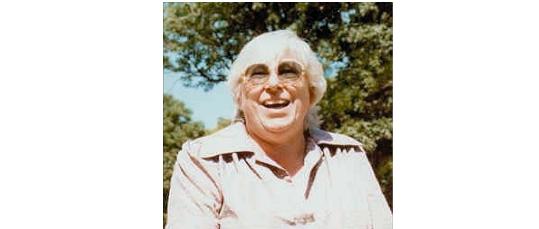 Madalyn Murray O'Hair (1919 - 1995) photo by Alan Light