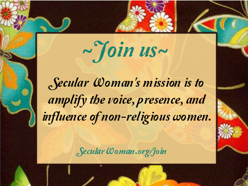 SW Mission Join Us