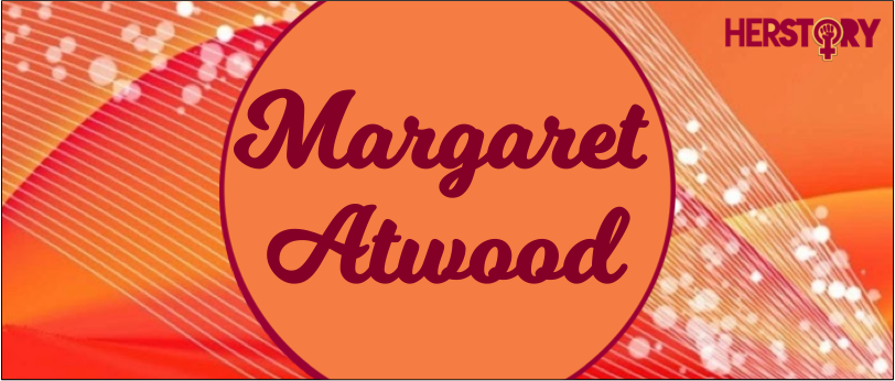margaretatwoodbanner